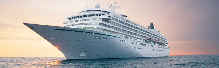 cruise vessels for sale